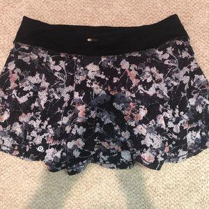 lululemon athletica Skirts - Sz 10 lululemon skort